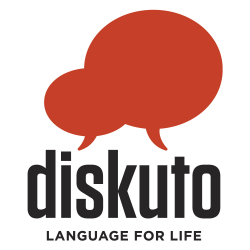 Diskuto: Language For Life