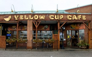 20080108_yellowcup1